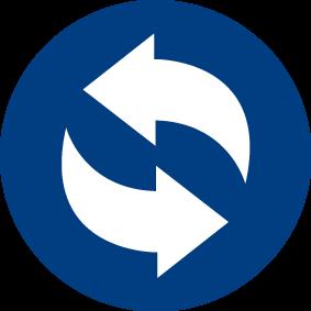 fswechsel